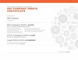 gs1-company-prefix_certificate