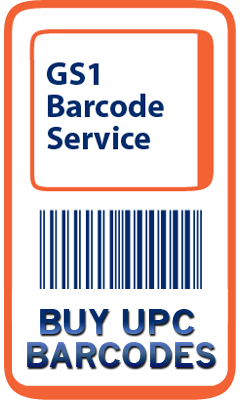 gs1-barcode-service-buy-upc-barcodes