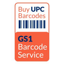 GS1_Barcode