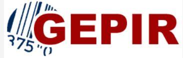 GEPIR
